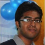 Md. Shamsur Rahim